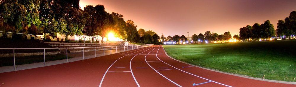 Union Sportive Beaufort Athlétisme