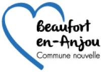 logo-ville-beaufortenanjou-140x100.jpg